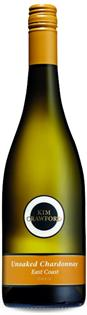 Kim Crawford Chardonnay Unoaked 2015 750ml